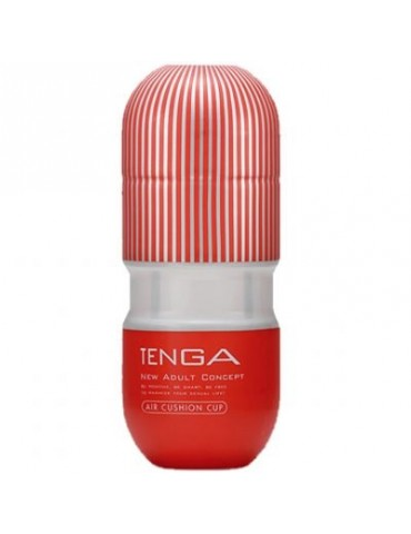 Masturbador Masculino Tenga Air Cushion Cup
