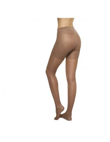 Meia Calça Modeladora Up-Line Loba Lupo - Fio 15