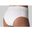 Calcinha hot pant recorte lateral Dream